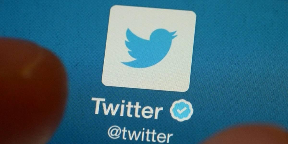 Transición de @POTUS en Twitter no fue según lo planeado