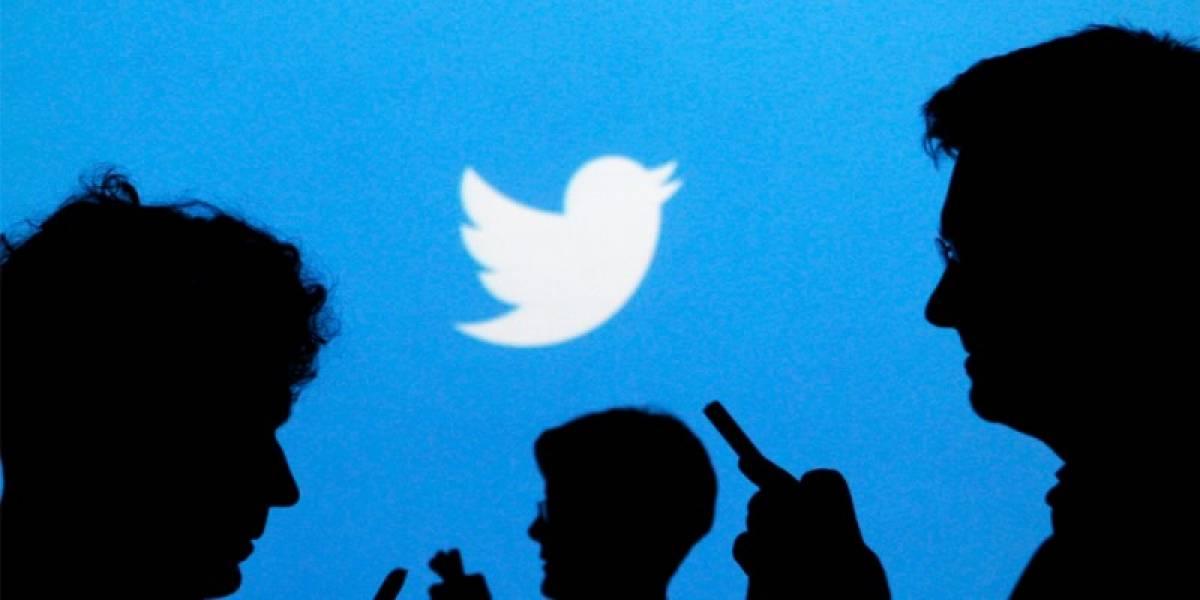 Twitter añade más opciones para silenciar cuentas