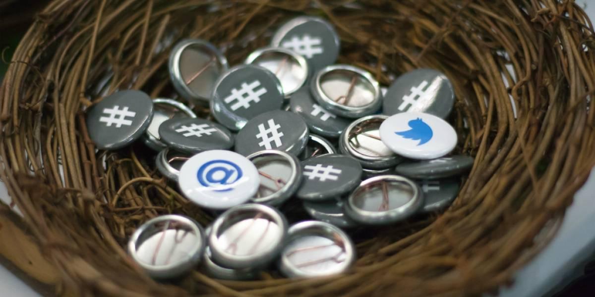 Twitter elimina el bloqueo a contenidos blasfemos en Pakistán