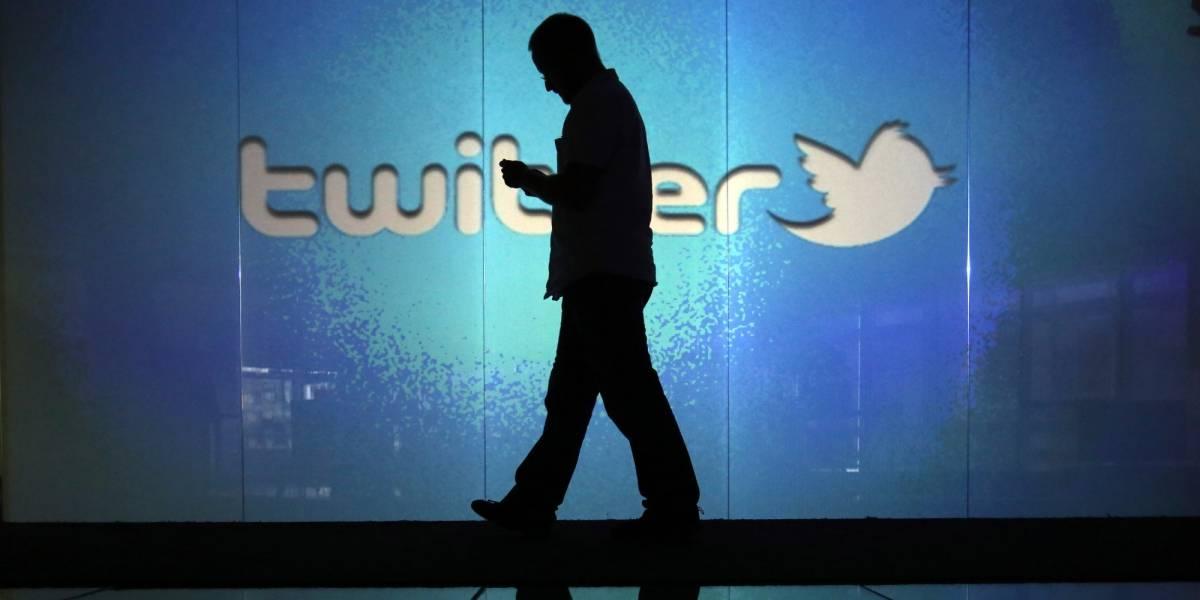 Renuncian los directores de entretenimiento y finanzas en Twitter