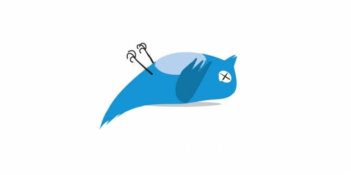 Mastodon, la nueva red social que pretende aplastar a Twitter