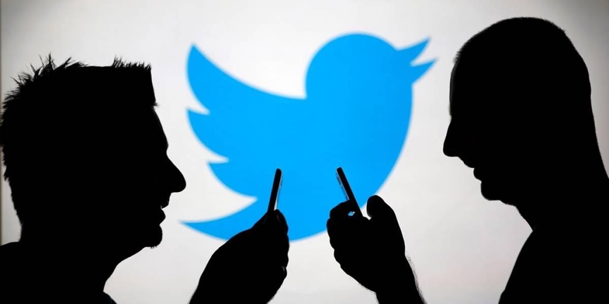Twitter te permitirá vincular con Spotify en su timeline