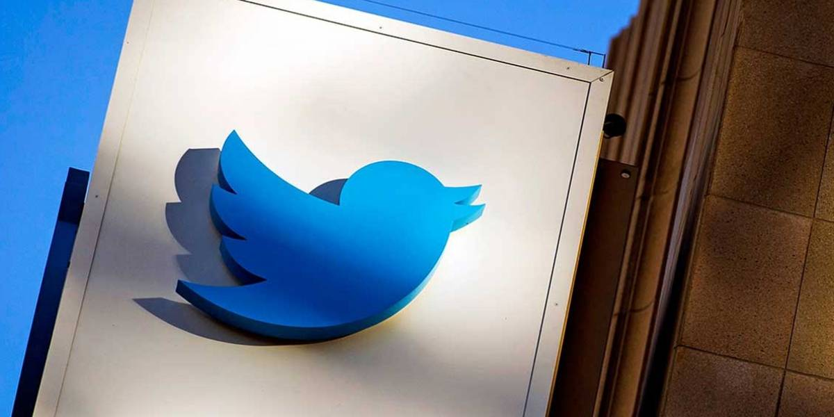 Twitter aumenta su límite a 280 caracteres