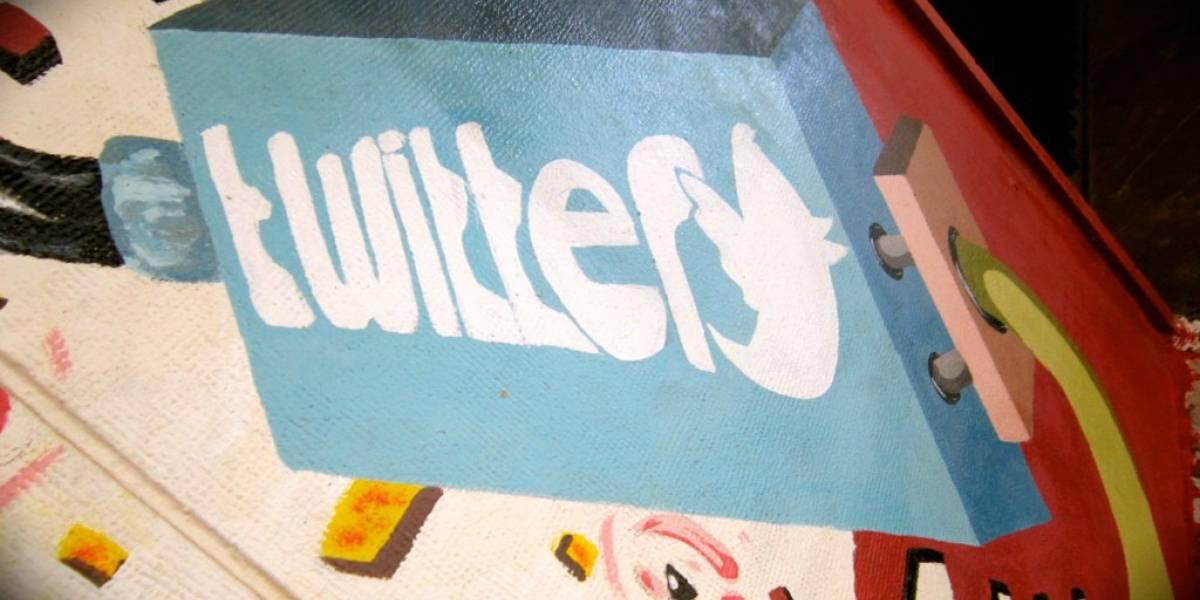 Esta extensión para Chrome devuelve el diseño anterior de Twitter