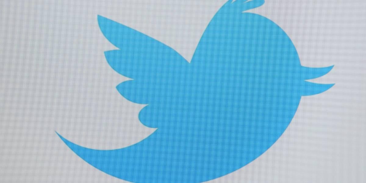 Twitter ya no contará enlaces ni nombres de usuario en los tuits