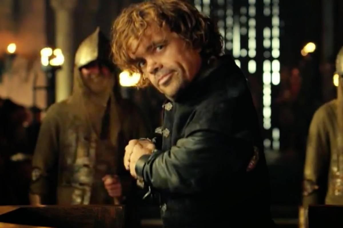 Cómo ver Game of Thrones gratis durante un mes en México sin recurrir a la piratería