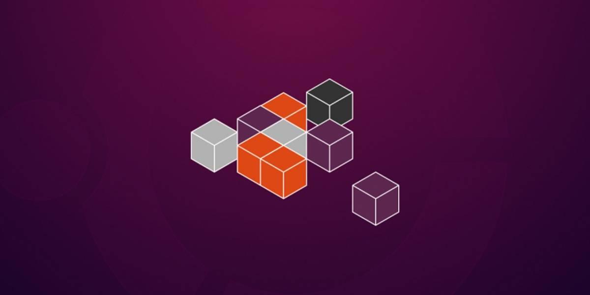 Canonical lanza una nueva versión de Ubuntu para robots e Internet de las cosas