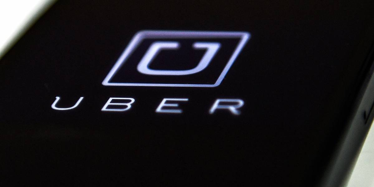 Uber dejará de rastrear a sus clientes cuando no usen el servicio