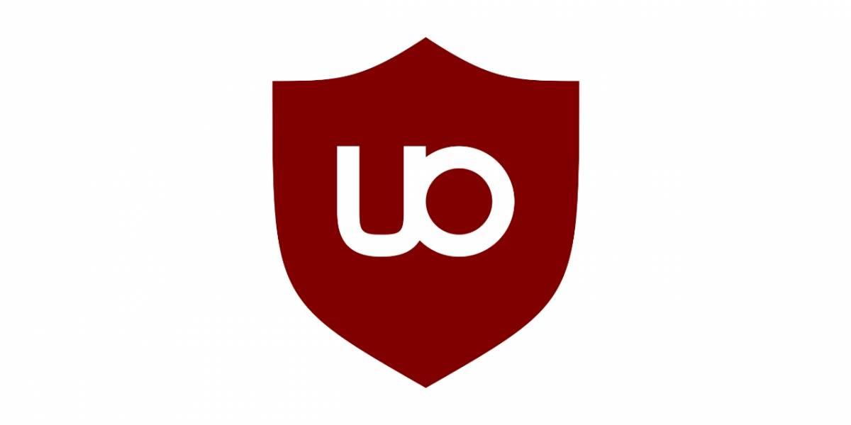 uBlock Origin Extra evita que los sitios web detecten el bloqueador de anuncios