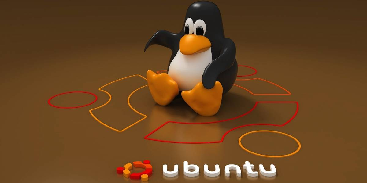 El año de Linux: Ubuntu ya se puede descargar en la tienda de Windows