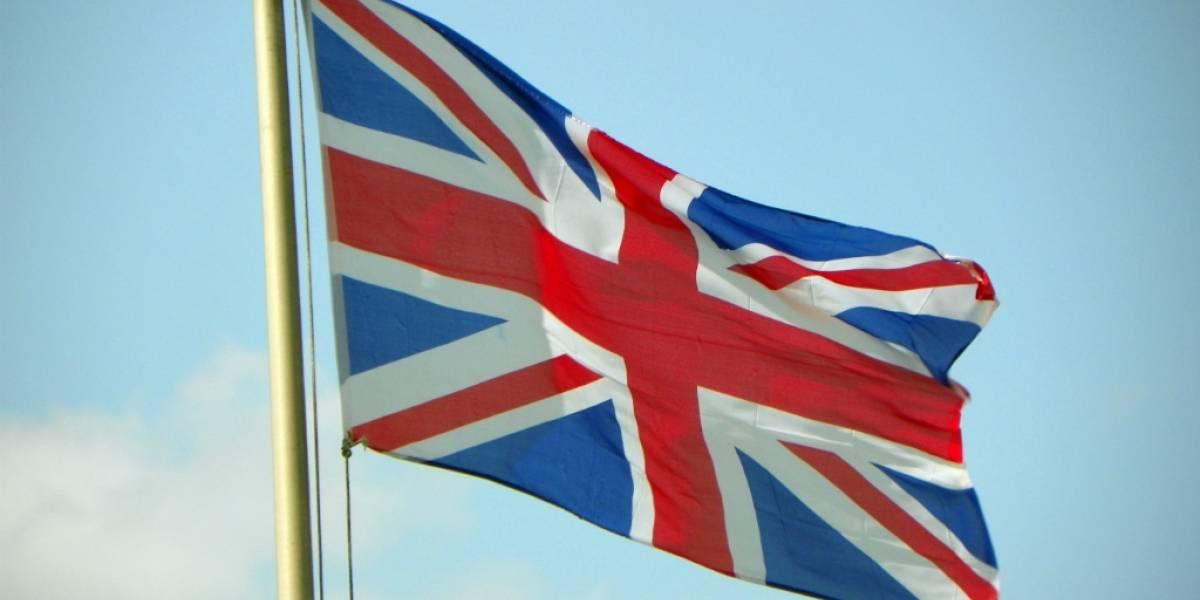 Reino Unido dice que tiene el derecho de interceptar comunicaciones en Internet