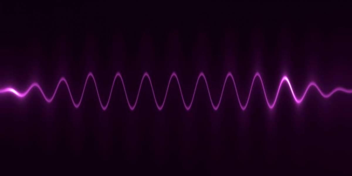Científicos chilenos postulan que el ultrasonido podría ser clave en prevención de accidentes