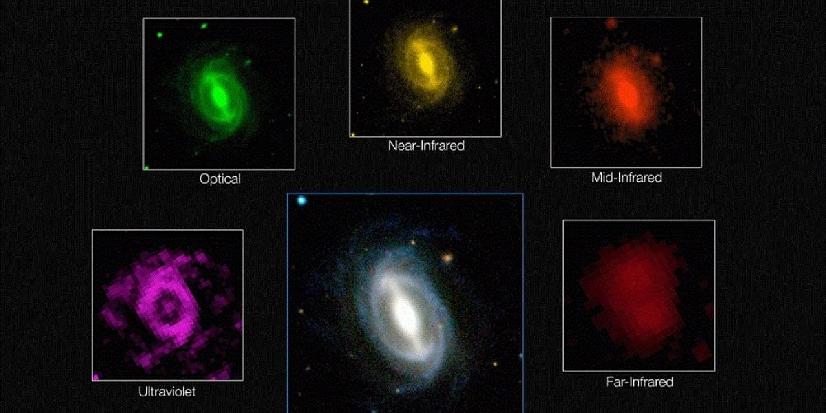 Astrónomos advierten que el universo está muriendo poco a poco
