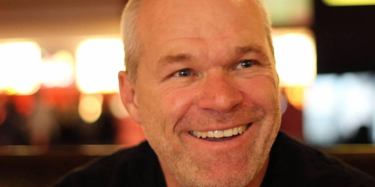 Uwe Boll anuncia su retiro del mundo de las películas