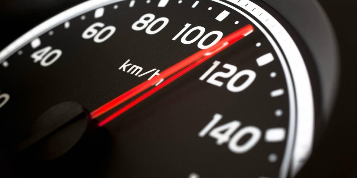 Speedtest lanza aplicación para Windows 10