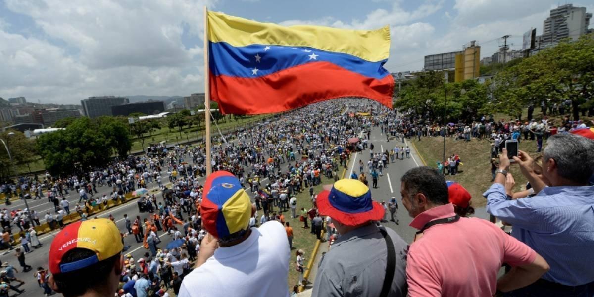 La UE sanciona a Diosdado Cabello y otro seis altos funcionarios de Venezuela