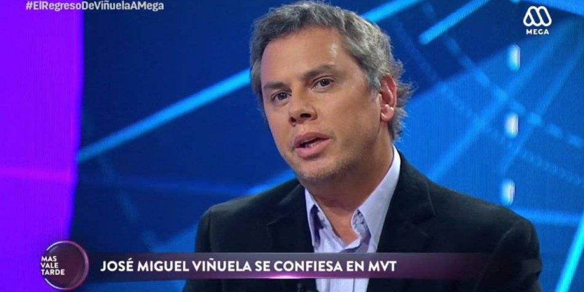 Jesuitas confirman condena contra sacerdote acusado de conductas impropias por Viñuela