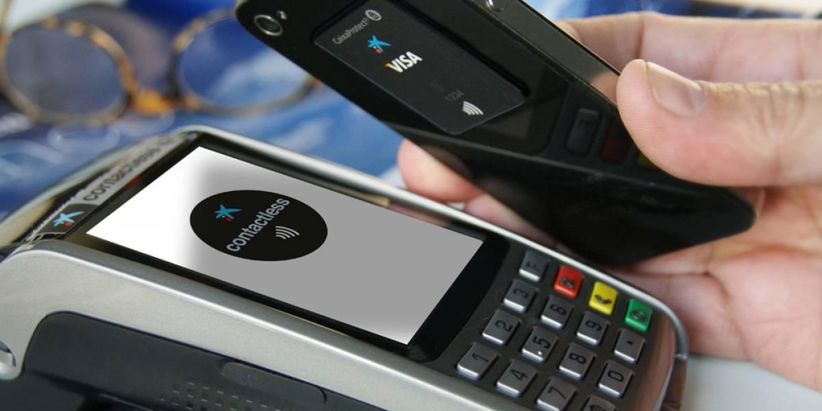 El sector financiero y el aprovechamiento de la tecnología