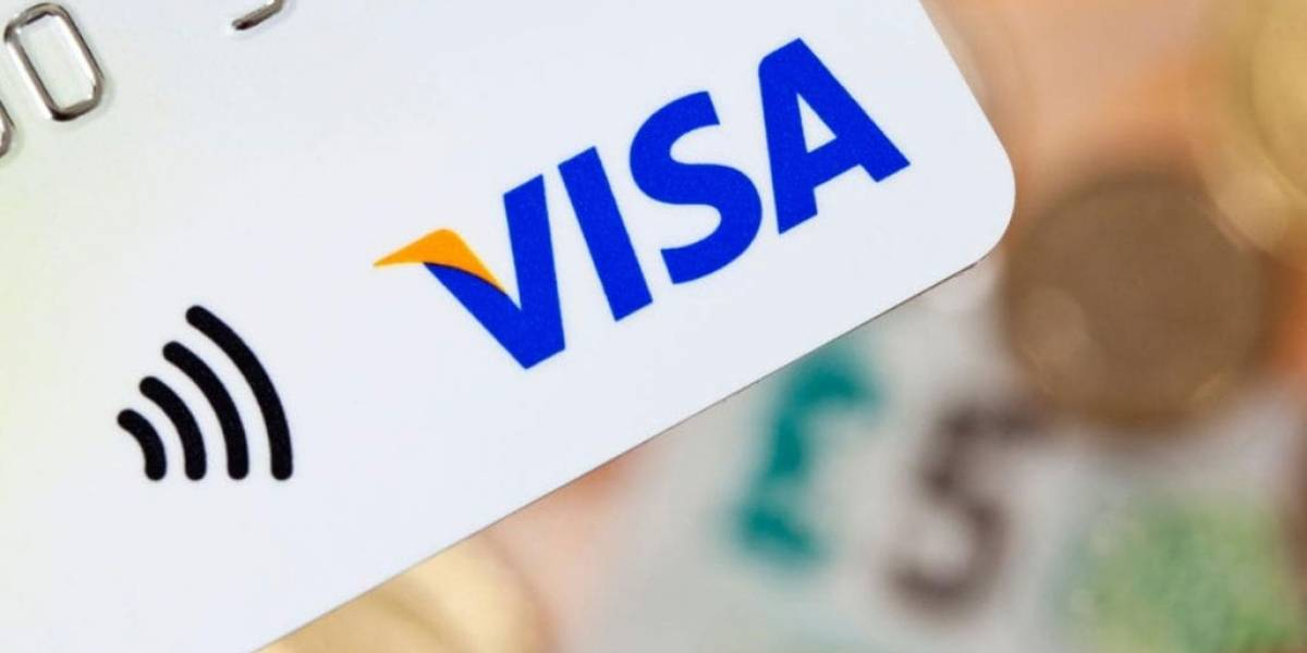 Universidad de Newcastle logra hackear tarjetas Visa en seis segundos