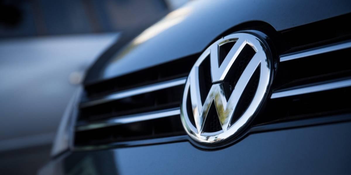 Volkswagen integrará a Alexa en sus automóviles