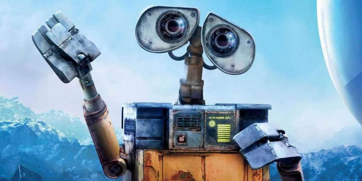 Científicos crean sistema para que los robots sientan dolor