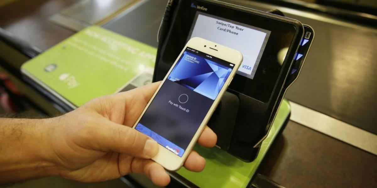 """Las barreras que debe superar el """"wallet digital"""": """"Hay que evitar el miedo a este sistema de pago"""""""