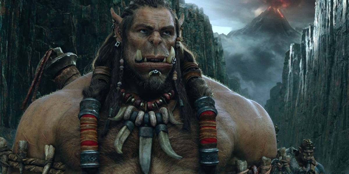 Universal anunció las películas que lanzará en formato 4K
