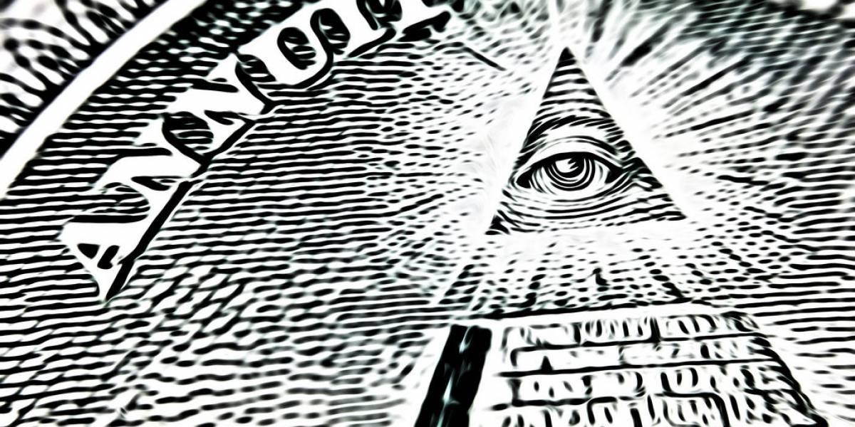 La NSA recaba los metadatos de México