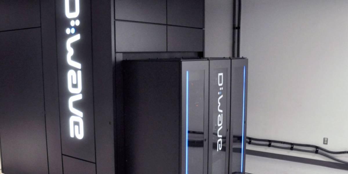 """La computación """"cuántica"""" recibe su primer golpe"""