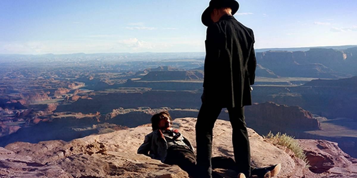 HBO estrenará nuevas series con Anthony Hopkins y música de los 70' como protagonistas
