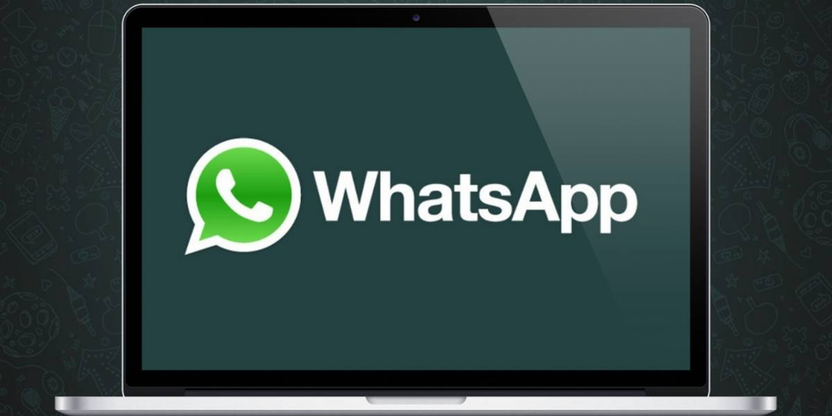 WhatsApp Desktop ya disponible en la Tienda Windows