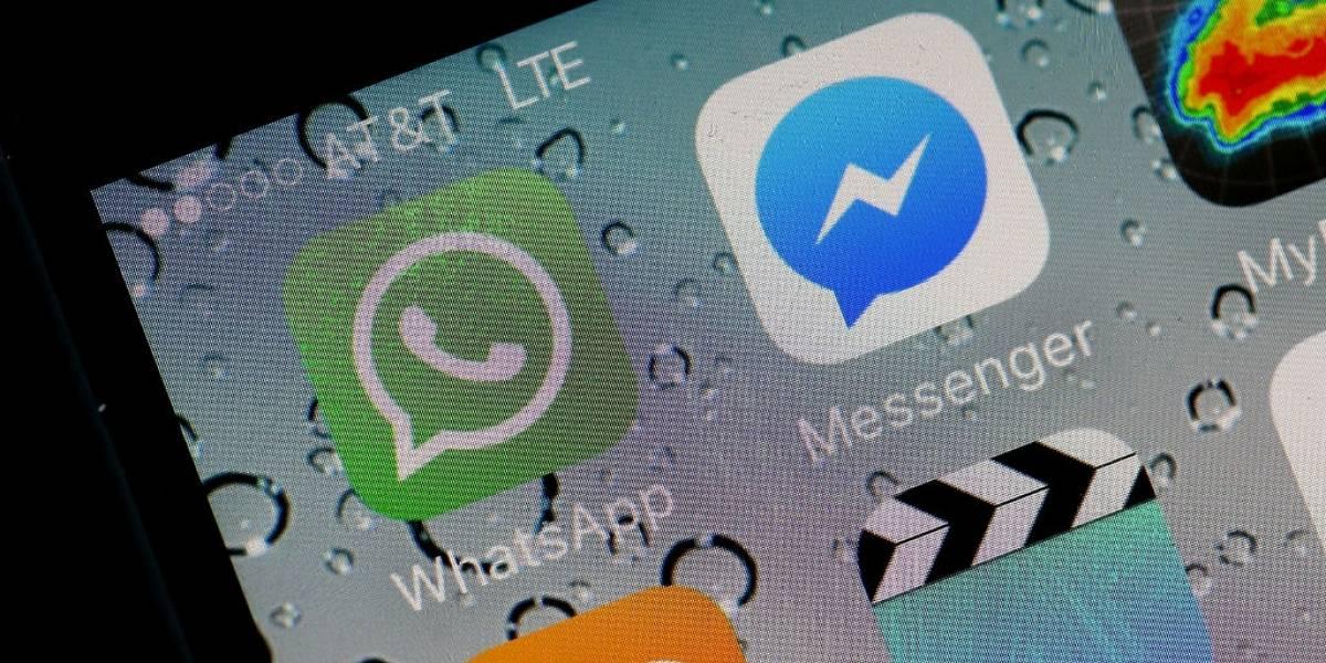 Los mejores trucos del 2017: Cómo saber qué desconocidos te tienen agregado en WhatsApp pero tú a ellos no