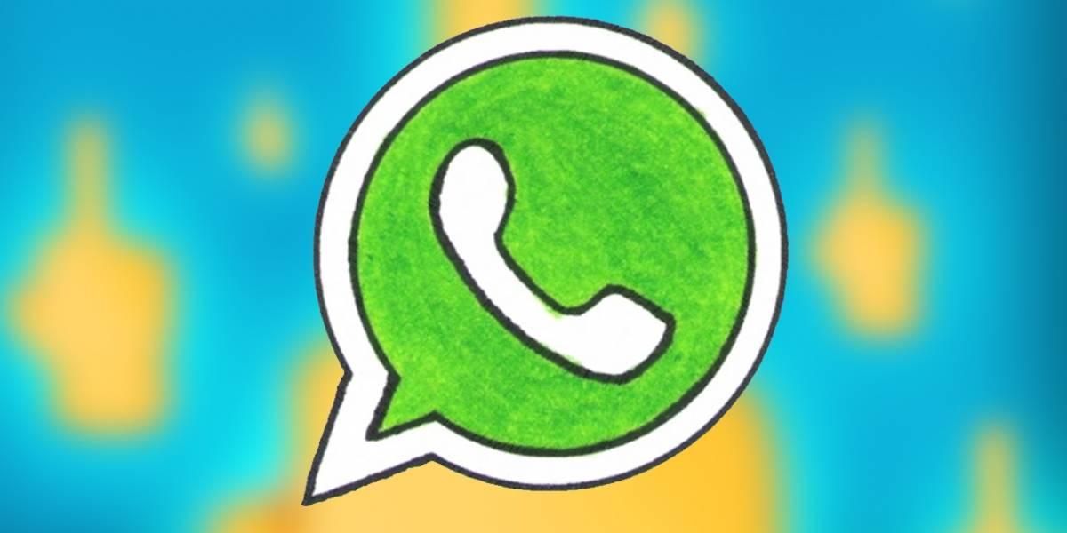 Emoji detona amenaza legal contra WhatsApp en India