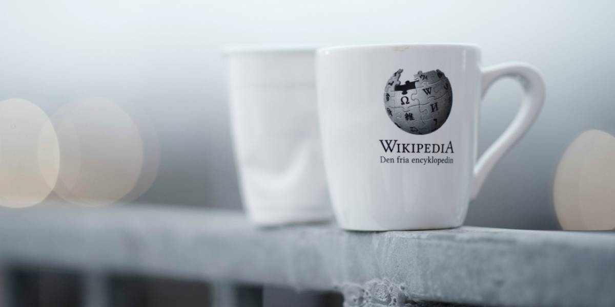 Wikipedia adopta HTTPS por defecto
