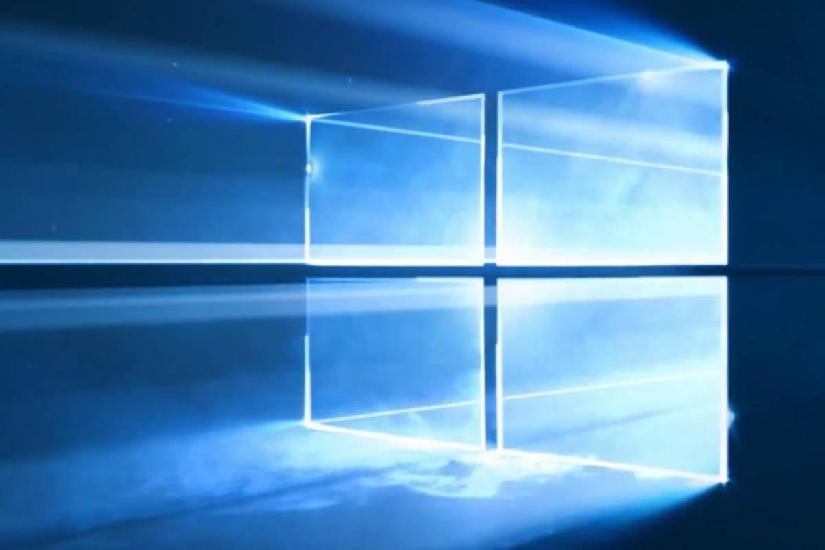Windows 10 Creators Update se filtra poco antes de su lanzamiento