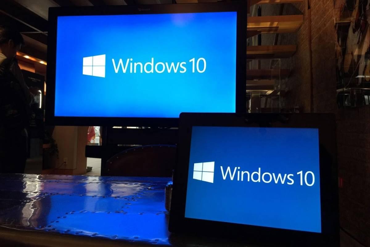 Microsoft cambió la forma en que activa un sistema operativo con la llegada de Windows 10