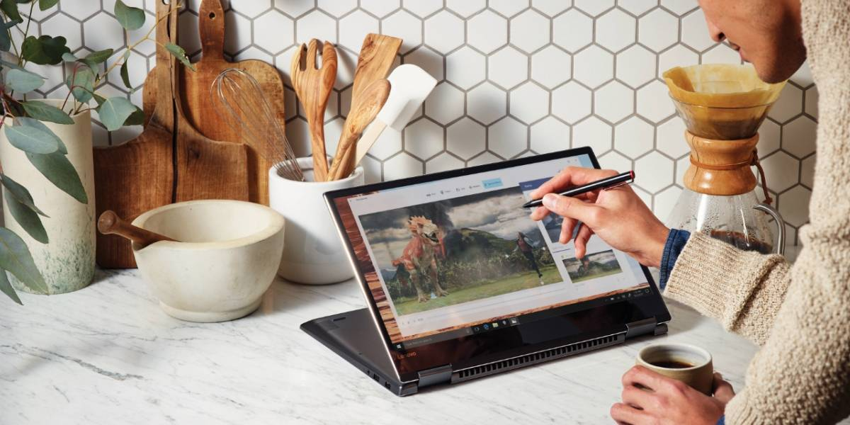 Microsoft anuncia cuándo llegará Windows 10 Fall Creators Update