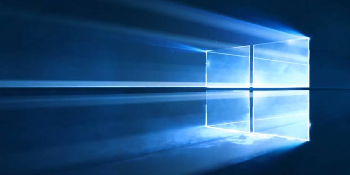 Microsoft arregló una de las peores fallas de seguridad de Windows de su historia