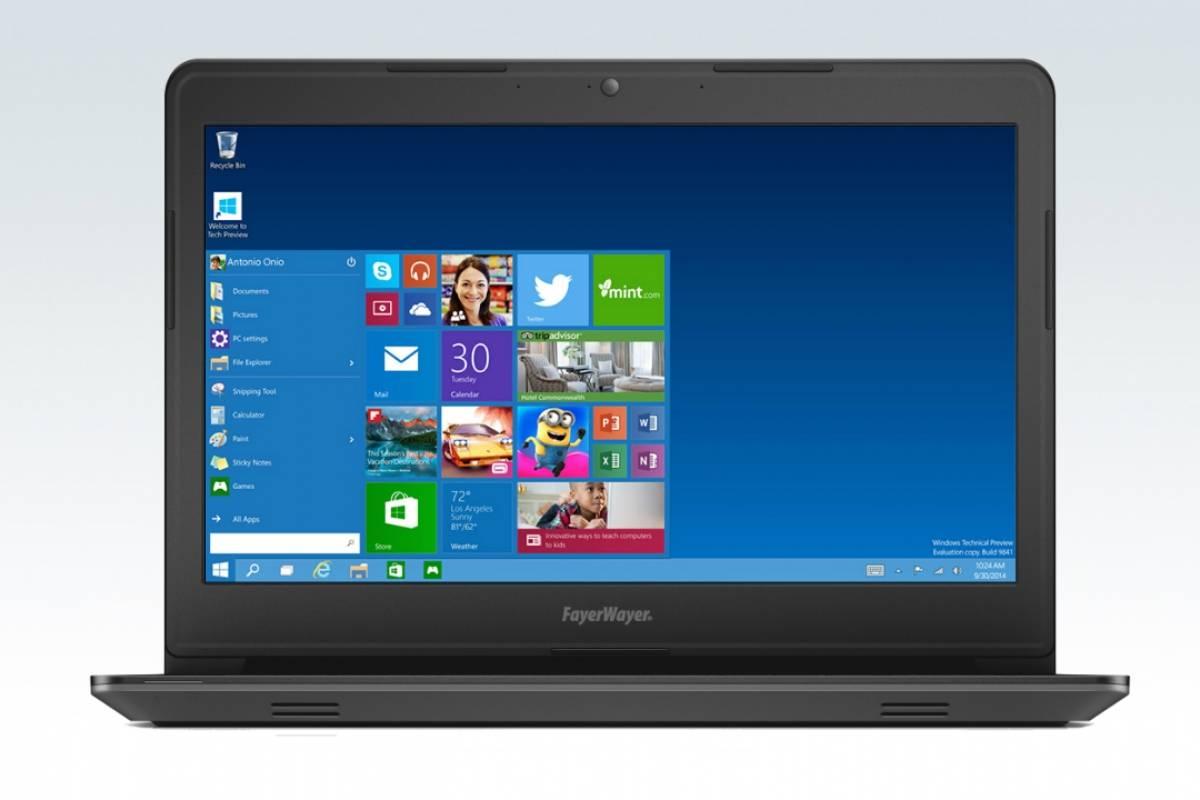 """Colección de scripts para """"optimizar"""" Windows 10"""