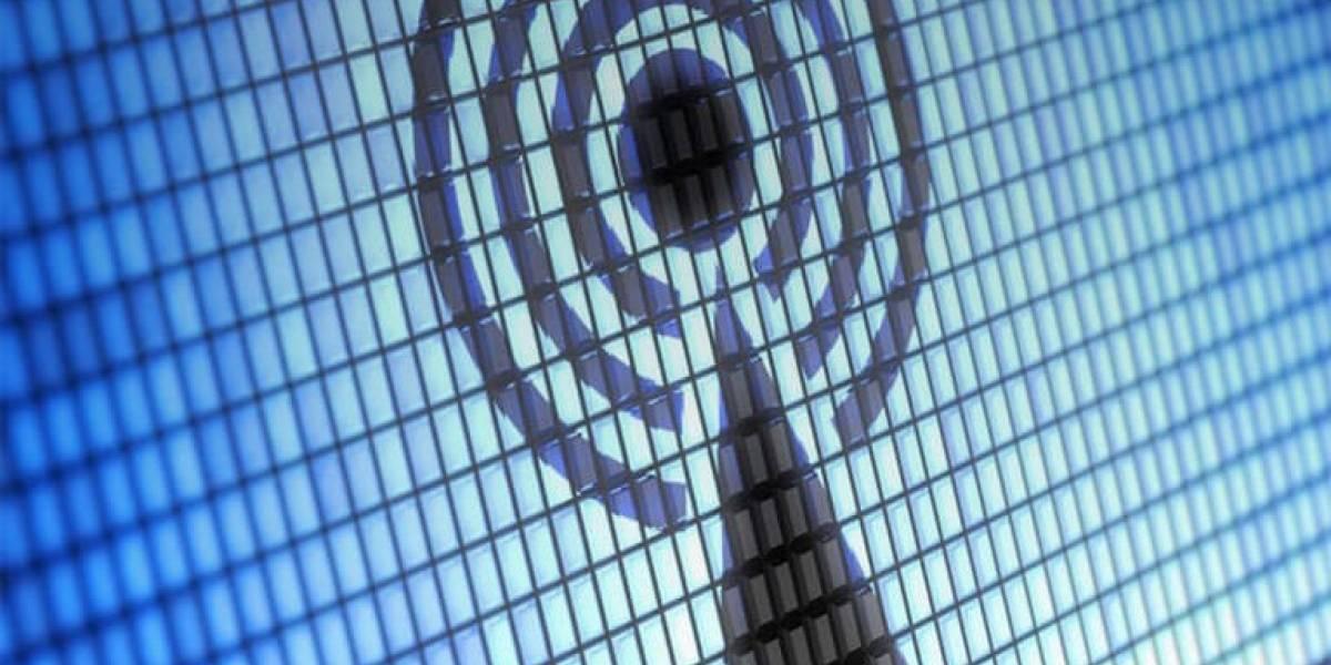 Microsoft ya parchó el error de seguridad de redes Wi-Fi