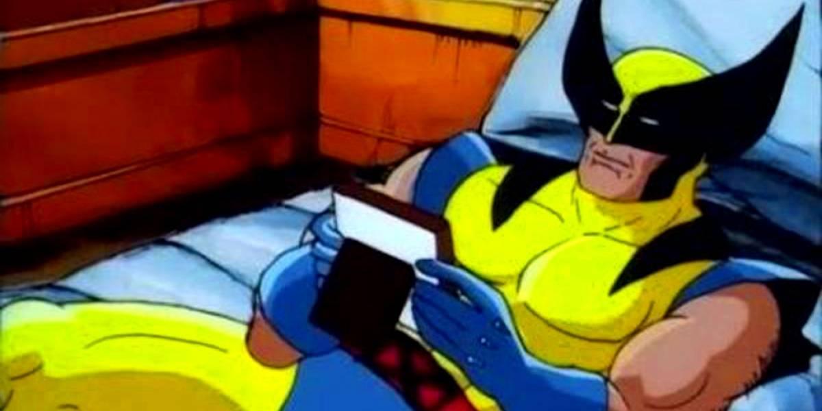 Post Logan: Ocho cómics esenciales de Wolverine