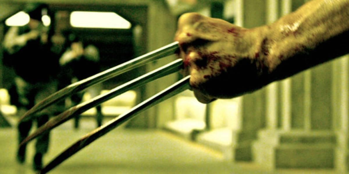 Wolverine pudo haber sido más relevante en X-Men: Apocalipsis