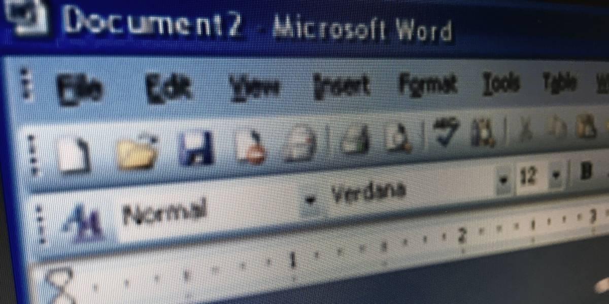 Office 2007 perderá el soporte técnico en octubre