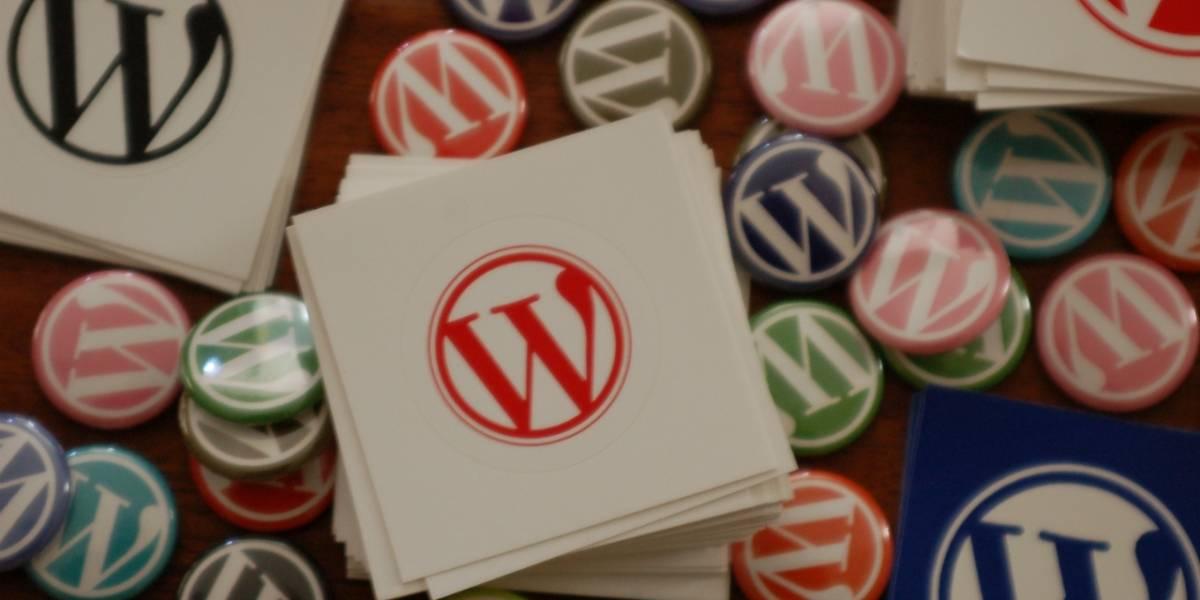 WordPress usará SSL en todos sus subdominios