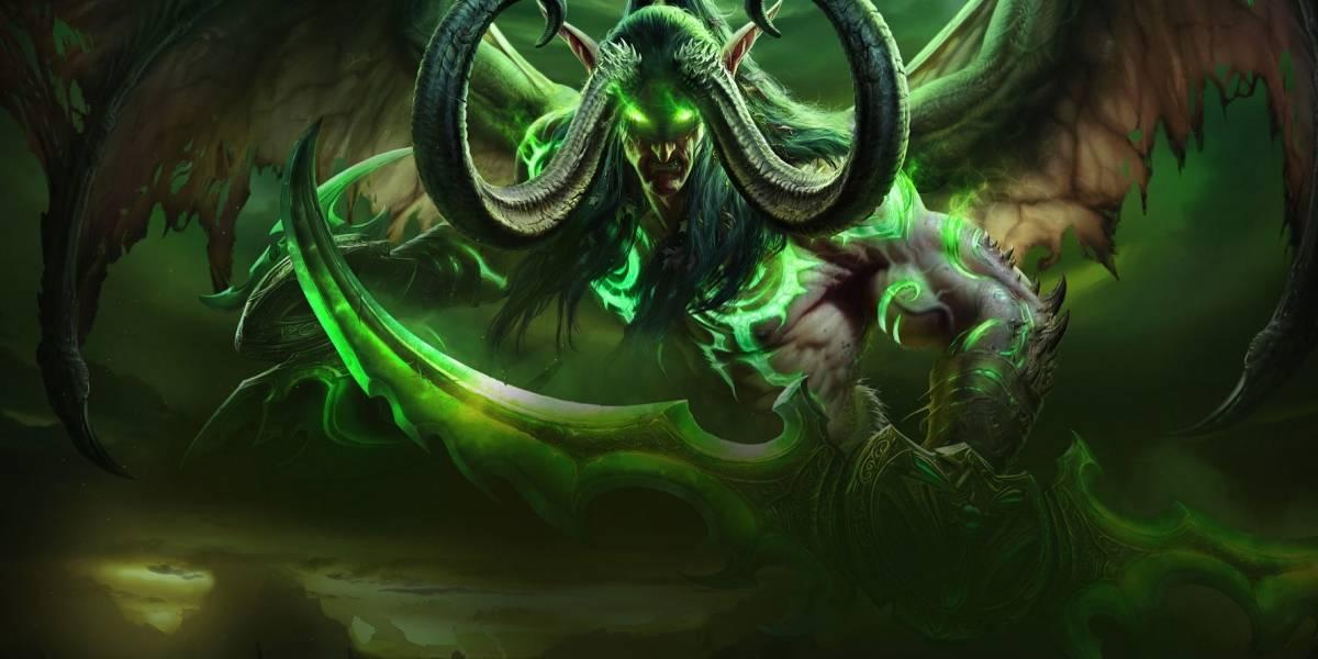 StarCraft II, Diablo 3 y otros juegos de Blizzard no funcionarán en Windows XP