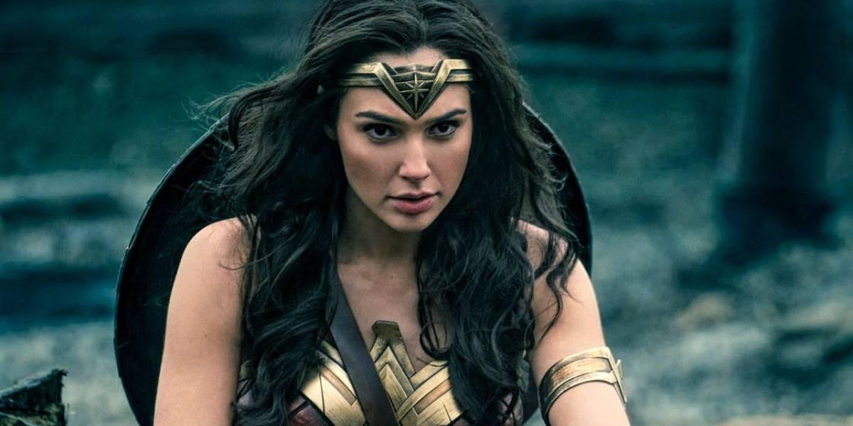 Sí, Wonder Woman es la mejor película del Universo Extendido de DC [FW Opinión]