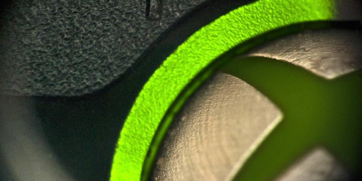 Juegos y apps de Xbox One comienzan a aparecer en la Tienda Windows