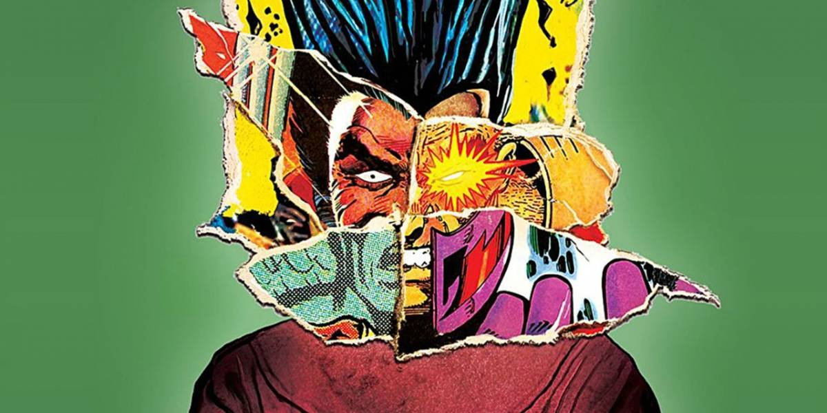 X-Men tendrá su propia serie televisiva protagonizada por Legion