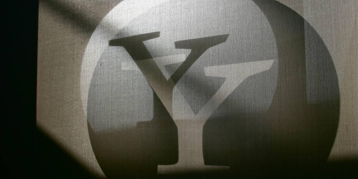Yahoo intenta reducir las preocupaciones respecto a su reciclaje de cuentas de e-mail