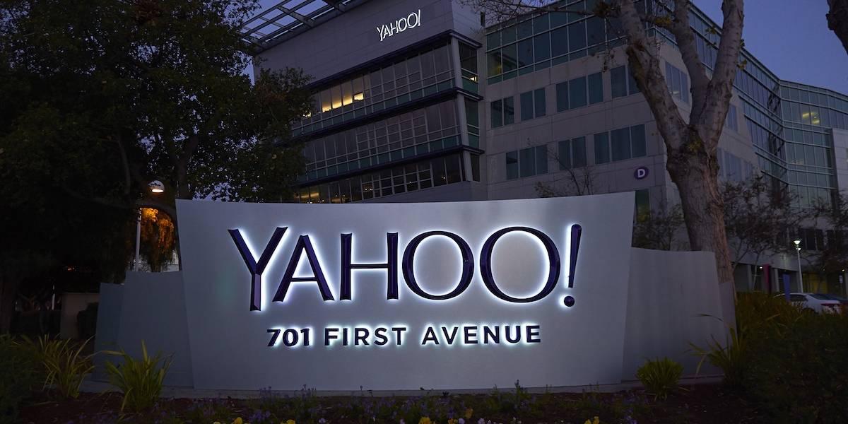 Si instalas Java podrías terminar usando el buscador de Yahoo!